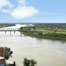 Rental info for 33 River Street Apartment Homes in the Prince Albert area