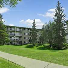 Rental info for Cambridge West Apartment Homes in the West Meadowlark Park area