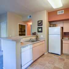 Rental info for Sonoma Landing Luxury Apartments