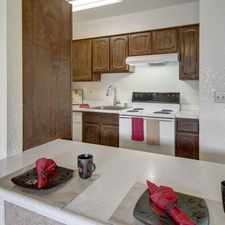 Rental info for Continental Apartment Homes