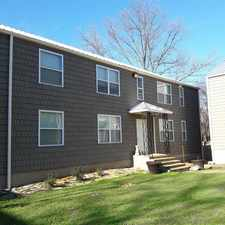 Rental info for Alabama Property Manager in the Forest Park area