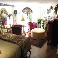 Rental info for $2995 0 bedroom Apartment in Pacific Heights in the San Francisco area