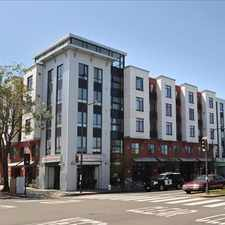 Rental info for Berkeley Apartments - Acton Courtyard