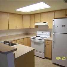 Rental info for 2 BR 2 BA in Quiet Timberway in the Gainesville area