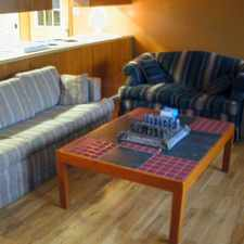 Rental info for 2.7 miles from UWG, Female renter wanted, furnished room, utilities included!