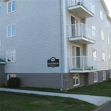 Rental info for 360 Gauvin Road
