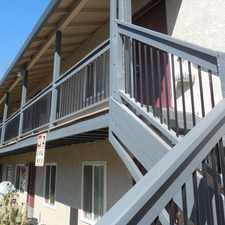 Rental info for 1 bedroom Apartment - Upstairs 1bed/1bath in 14 unit building. Offstreet parking! in the North Oak Park area