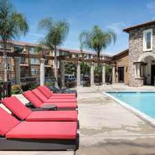 Rental info for Bella Villagio