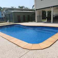 Rental info for Shed & Pool!! in the Emerald area