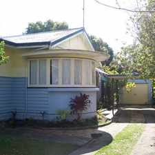 Rental info for Sweet home with charm. in the Sunshine Coast area