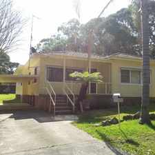 Rental info for Bigger Than It Looks! in the Halekulani area