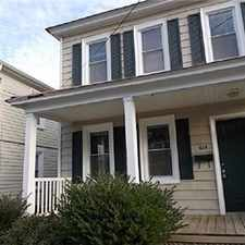 Rental info for Newport News in the Hampton area