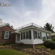 Rental info for $2500 4 bedroom Apartment in Albemarle County Charlottesville