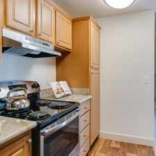 Rental info for Island Park Apartments in the Kent area