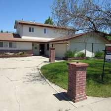 Rental info for 6701 47th St