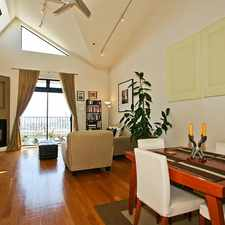 Rental info for 1047 Mississippi Street #7