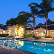 Rental info for Huntington Villas
