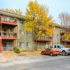 Rental info for Rosemont Place in the Des Moines area