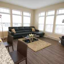 Rental info for 632 MLK/The Delaware