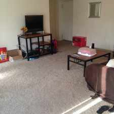 Rental info for University Club Sublease