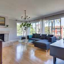 Rental info for 198 Dolores St #6 in the Mission Dolores area
