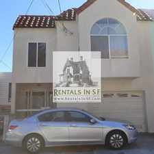 Rental info for 15 Josiah Avenue