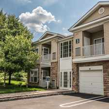 Rental info for Highlands at Cherry Hill in the Philadelphia area