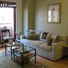Rental info for $2350 1 bedroom Apartment in Dupont Circle in the Washington D.C. area