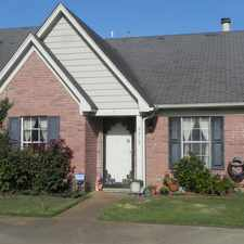 Rental info for 3BR 2BA Renovated home that is Move in Ready.
