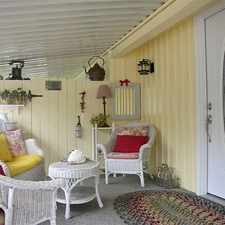 Rental info for Mobile/Manufactured Home Home in Pismo beach for For Sale By Owner