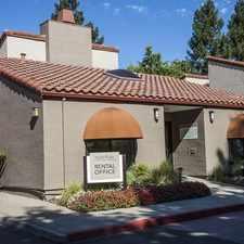 Rental info for Valley Plaza Villages