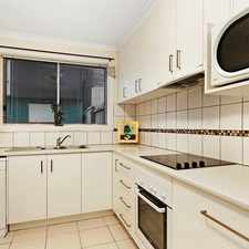 Rental info for Perfectly Located in the Melbourne area