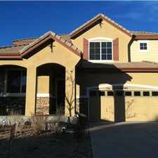 Rental info for Near Southlands Mall House for Rent 4br $2200