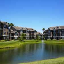 Rental info for Camden Lee Vista