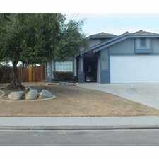 Rental info for 11200 Cave Ave in the Emerald Estates area