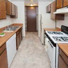 Rental info for Taiga Twins Apartment Homes