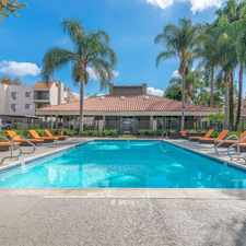 Rental info for Villa Angelina in the 92870 area
