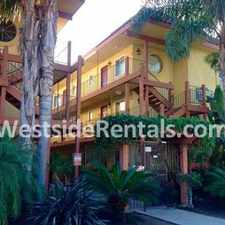 Rental info for Upgraded 2 Bedroom 1 Bath In The Heart Of Golden Hill in the Golden Hill area