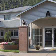 Rental info for Creekside Apartments - MT
