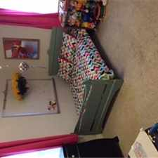 Rental info for 4 Br 3 Ba Home in Oak Park near City Park in the New Orleans area