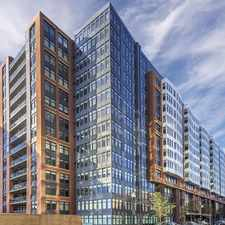 Rental info for Camden Noma