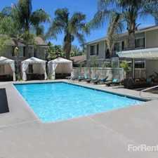 Rental info for Grand Resort Apartments
