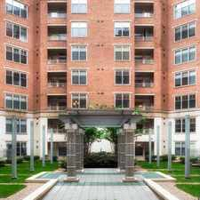 Rental info for 2400 M in the Foggy Bottom - GWU - West End area