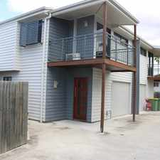 Rental info for Stunning Large Unit with Pool! in the Booval area