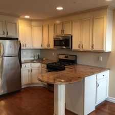 Rental info for 294 Van Brunt Street #1