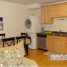 Rental info for Two Bedroom In Lynnwood in the Lynnwood area