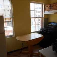 Rental info for CHARLES VILLAGE- STUDIO APT in the Baltimore area