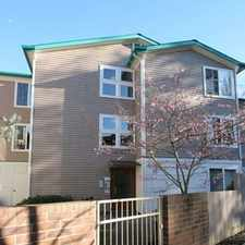 Rental info for The Discovery at Magnolia - 2 bedrooms in the Ballard area