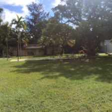 Rental info for Nice Clean Appartment In Good Area. Tenant Pay Power in the Fort Lauderdale area