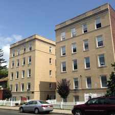 Rental info for No Fee Brand New Renovated 1 Bedroom Apts-Condo Finishes- $950 in the Upper Vailsburg area